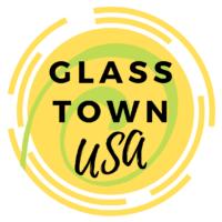 glasstownusa